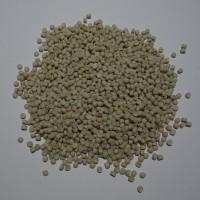Кабельный пластикат  И30-30