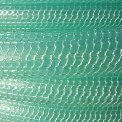 Пятислойный армированный шланг Поток 300