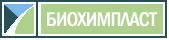 Упаковка и фасовка материалов ЗАО Биохимпласт